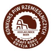 kozlak_bock2017